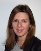 Susanne Leeb